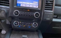 Ford Expedition Limited Max CRÉDITO-14