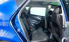 45718 - Seat Ibiza 2015 Con Garantía-14