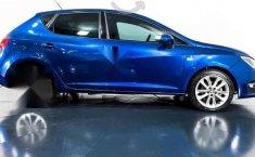 45718 - Seat Ibiza 2015 Con Garantía-13