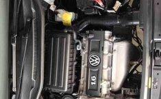 Volkswagen Polo 2015 en buena condicción-8