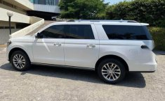 Ford Expedition Limited Max CRÉDITO-13