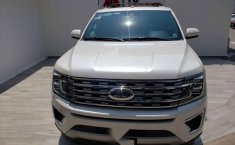 FORD EXPEDITION 2018 MAX LIMITED FACTURA AGENCIA-13