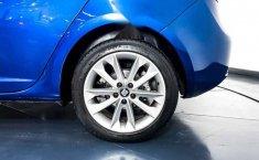 45718 - Seat Ibiza 2015 Con Garantía-12