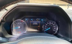 Ford Expedition Limited Max CRÉDITO-12