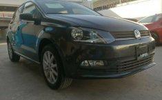 Venta de Volkswagen Polo 2020 usado Manual a un precio de 230000 en Centro-7