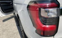 Ford Expedition Limited Max CRÉDITO-11