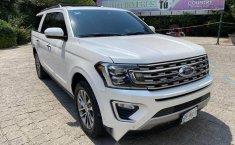 Ford Expedition Limited Max CRÉDITO-10