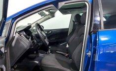 45718 - Seat Ibiza 2015 Con Garantía-10
