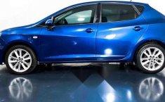 45718 - Seat Ibiza 2015 Con Garantía-9