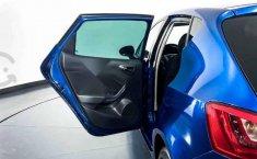 45718 - Seat Ibiza 2015 Con Garantía-8