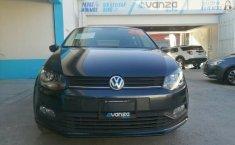 Venta de Volkswagen Polo 2020 usado Manual a un precio de 230000 en Centro-6