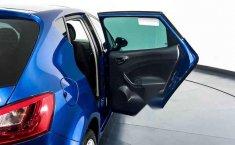 45718 - Seat Ibiza 2015 Con Garantía-6