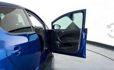 45718 - Seat Ibiza 2015 Con Garantía-5