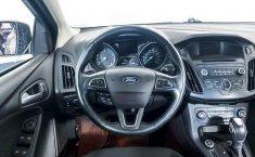 Pongo a la venta cuanto antes posible un Ford Focus en excelente condicción-11