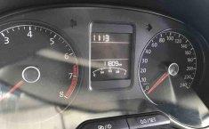 Volkswagen Polo 2015 en buena condicción-6