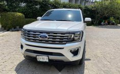 Ford Expedition Limited Max CRÉDITO-8
