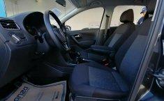 Venta de Volkswagen Polo 2020 usado Manual a un precio de 230000 en Centro-3
