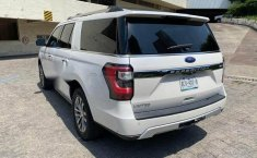 Ford Expedition Limited Max CRÉDITO-7