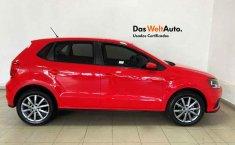 Pongo a la venta cuanto antes posible un Volkswagen Polo en excelente condicción-2