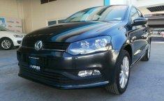 Venta de Volkswagen Polo 2020 usado Manual a un precio de 230000 en Centro-2
