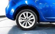 45718 - Seat Ibiza 2015 Con Garantía-3