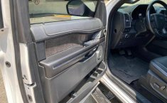 Ford Expedition Limited Max CRÉDITO-5