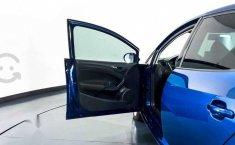 45718 - Seat Ibiza 2015 Con Garantía-1