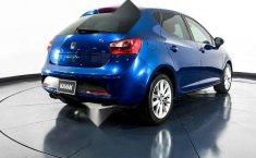 45718 - Seat Ibiza 2015 Con Garantía-0