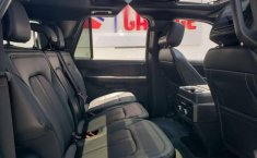 FORD EXPEDITION 2018 MAX LIMITED FACTURA AGENCIA-3