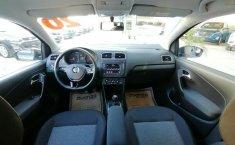 Venta de Volkswagen Polo 2020 usado Manual a un precio de 230000 en Centro-1