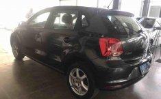 Volkswagen Polo 2015 en buena condicción-3