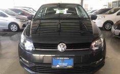 Volkswagen Polo 2015 en buena condicción-1