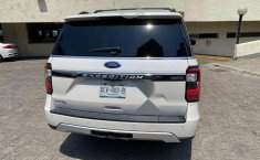 Ford Expedition Limited Max CRÉDITO-4