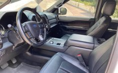 Ford Expedition Limited Max CRÉDITO-3