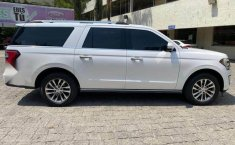 Ford Expedition Limited Max CRÉDITO-1