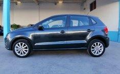 Venta de Volkswagen Polo 2020 usado Manual a un precio de 230000 en Centro-0