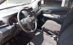 Toyota Avanza 2019 usado en Coacalco de Berriozábal-0