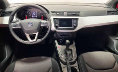 Seat Ibiza 2021 5p Xcellence L4/1.6 Aut-12