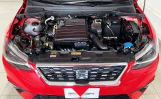 Seat Ibiza 2021 5p Xcellence L4/1.6 Aut-9
