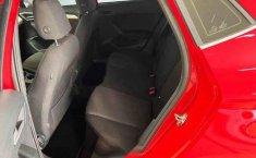 Seat Ibiza 2021 5p Xcellence L4/1.6 Aut-6