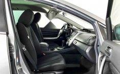 40957 - Mazda CX7 2011 Con Garantía-17