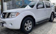 Nissan patfhinder advance 2012 factura original-6