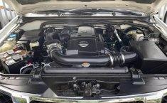 Nissan patfhinder advance 2012 factura original-5
