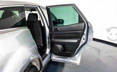40957 - Mazda CX7 2011 Con Garantía-7