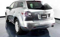 40957 - Mazda CX7 2011 Con Garantía-4