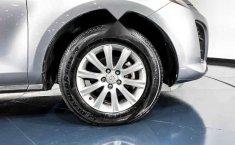 40957 - Mazda CX7 2011 Con Garantía-3