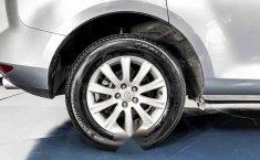 40957 - Mazda CX7 2011 Con Garantía-2