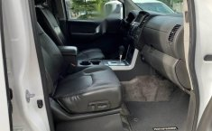 Nissan patfhinder advance 2012 factura original-0