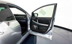 40957 - Mazda CX7 2011 Con Garantía-1