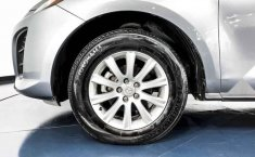 40957 - Mazda CX7 2011 Con Garantía-0